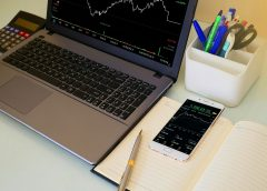 Experts Recommend Ways to Excel in Crypto Trading